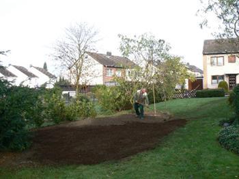 Startseite ? Horst Prumbaum Gartengestaltung Und Pflege Garten Gestaltung Und Pflege